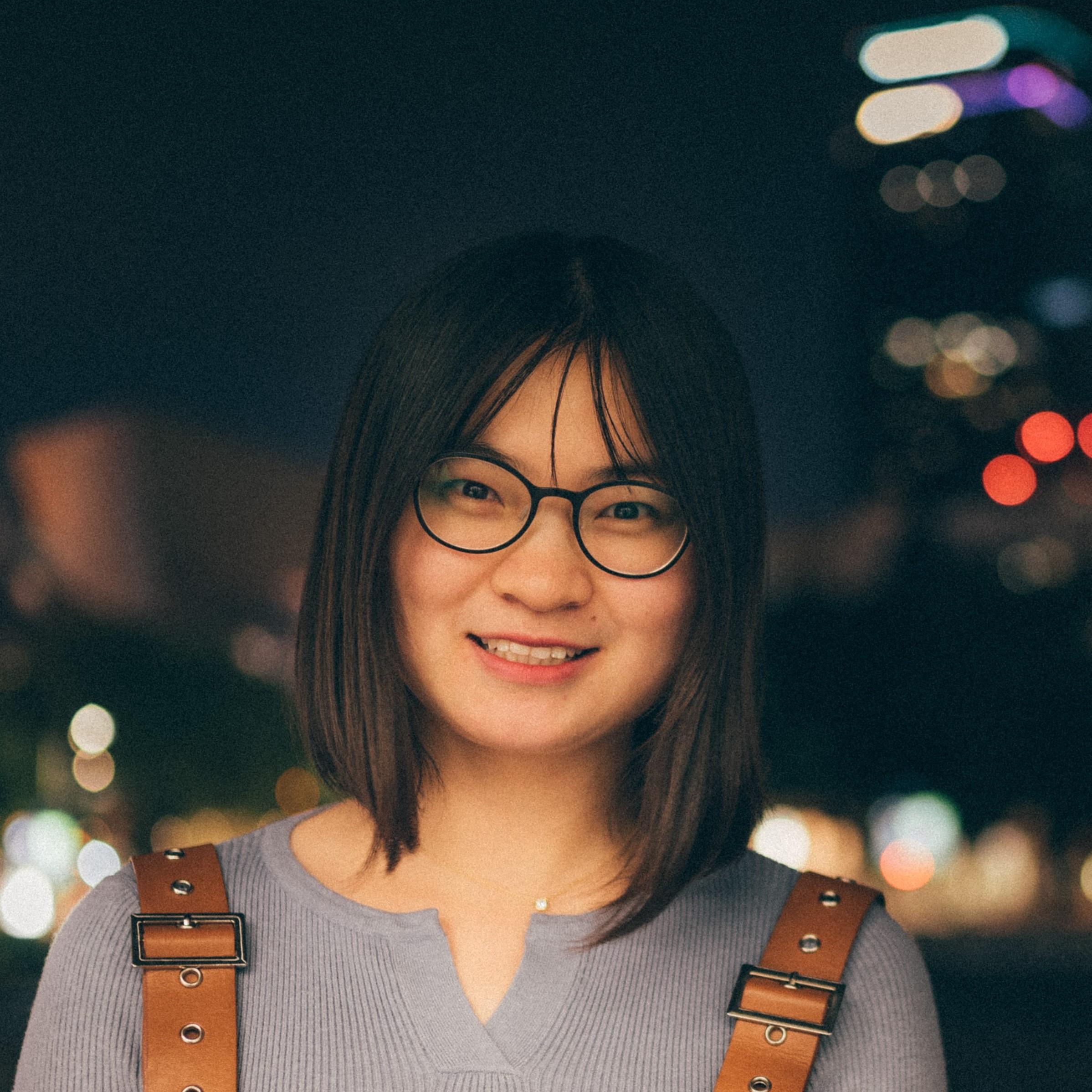 Zhehui Zhang